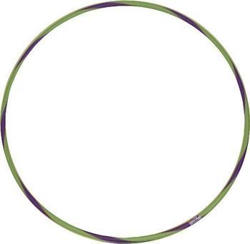 Wham-O Hula Hoop Reifen 85 cm