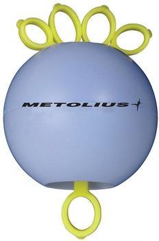 Metolius Handtrainer Grip Saver soft blue (MO0404)