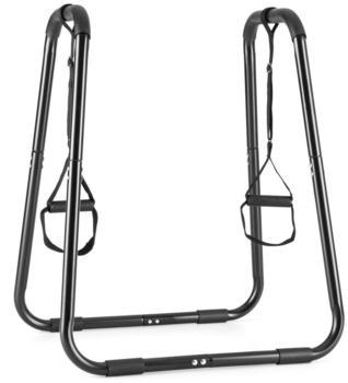 klarfit-paarafit-push-up-stand-dip-staender-inkl-schlingentrainer