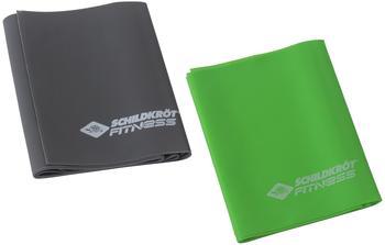 schildkroet-fitnessbaender-2er-set-in-pvc-tube