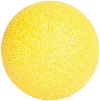 Blackroll Ball 12 cm yellow