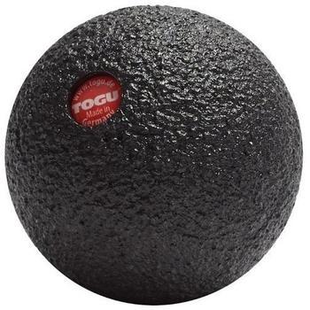 Togu Blackroll Ball 12 cm