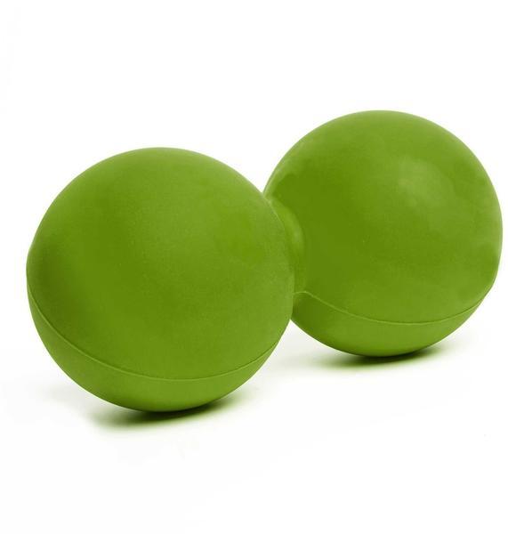 DoYourFitness Globo green