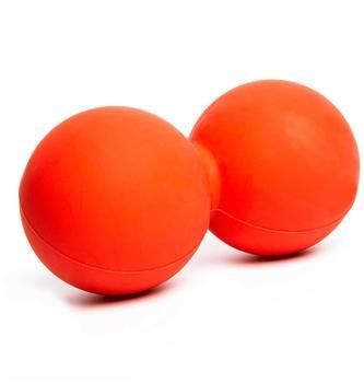 "#DoYourSports Massageball ""Globo""rot"