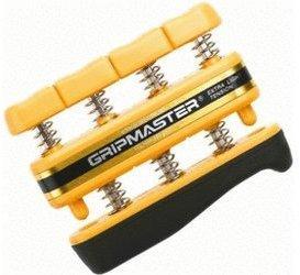 Prohands Fingertrainer Gripmaster (x-light)