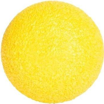 Blackroll Ball 8 cm yellow