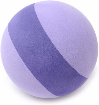 Yogistar Massageball lila