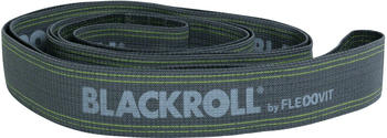 Blackroll Resist Band grau (stark)