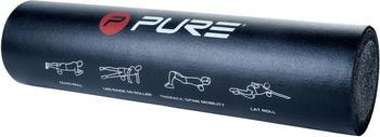 Pure2Improve Exercise Trainer Roller 60cm