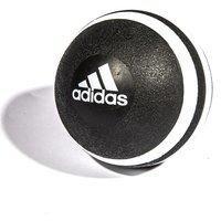 Adidas Massage Ball 8,3 cm ADTB-11607