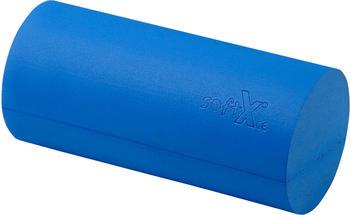 softX Faszien Rolle 145 - Mini blau