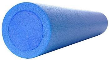 Kawanyo Pilatesrolle 90 cm