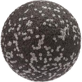 Blackroll Intersport ball - black/grey - 8 mm