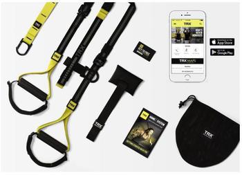 TRX Fitness TRX Home System