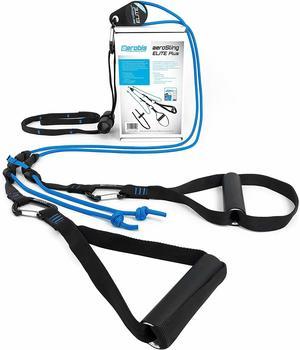 aerobis aeroSling Elite Plus Slingtrainer