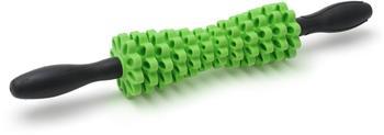 Yogistar Fitnessrolle Green Flower