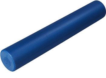 Trendy Sport Pilates Rolle Largo blau (9001)