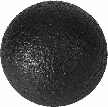 gorilla-sports-faszienball-schwarz
