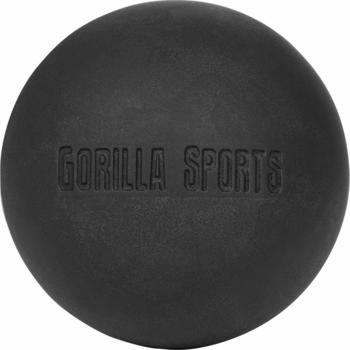 gorilla-sports-faszienball-6-cm