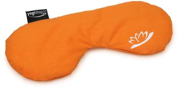 yogistar-augenkissen-orange