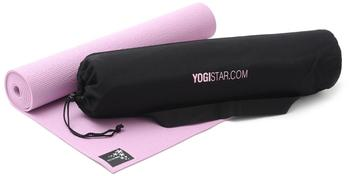 yogistar-yogamatte-starter-edition-rosa