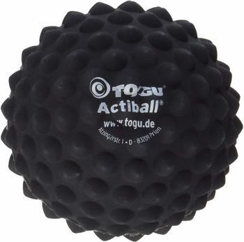 Togu Actiball Massageball 9cm