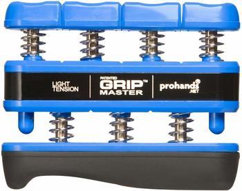 Prohands Fingertrainer Gripmaster (light)