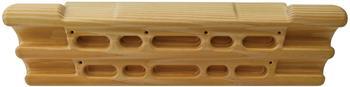 Metolius Klimmzugstange Wood Grips II Compact