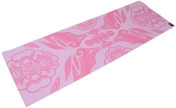 yogistar-yogamatte-basic-art-collection-rosa