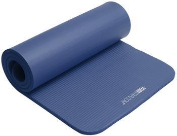 yogistar-gymnastikmatte-gym-15mm-blau