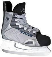 hudora-eishockey-schuhe-hd-216-mehrfarbig-44