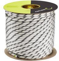 edelrid-performance-static-rope-10-5mm-100m-weiss