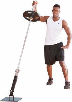 sport-thieme-langhantel-trainer-core-trainer