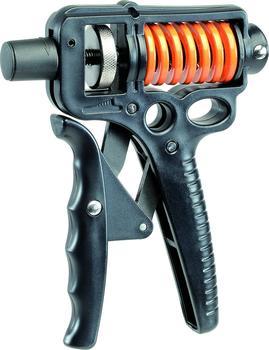 """Deuser """"Grip Extreme"""", ergonomisch, Widerstand 20 bis 60 kg,"""