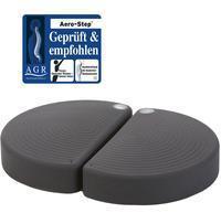 Togu Aero-Step XL functional schwarz