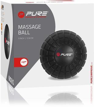 pure-1-original-pure-2improve-massage-ball-p2i200520