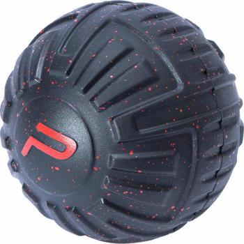 pure-2improve-massage-ball-massageball