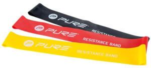 pure-1-original-pure-2improve-widerstand-band-set-p2i200280