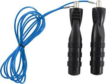 adidas Springseil Jump Rope blau 205 cm