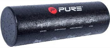 Pure2Improve Exercise Trainer Roller 45cm