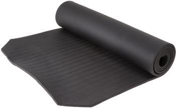 Nike Fitness Mat (N0000006-010) black