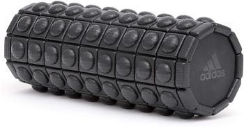 Adidas Foam Roller black