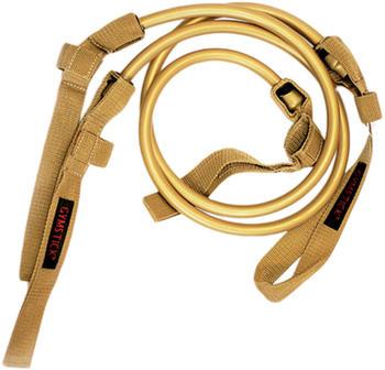 Gymstick Widerstandstrainer Ersatztubings stark gold