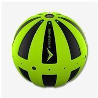 HYPERICE Hypersphere ø Vibrationsball, schwarz/grün