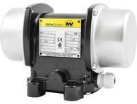 Netter Vibration NEA 50200 Elektro-Vibrator 230V 3000 U/min 2073 N 0.17kW