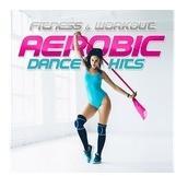 zyx-music-fitness-workout-aerobic-dance-hits-musik