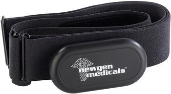 newgen-medicals-puls-brustgurt-fuer-smartphones-mit-bluetooth-40