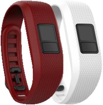Garmin Vivofit 3 Wechsel-Armbänder