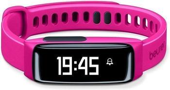 Beurer Aktivitätssensor AS 81 BodyShape pink