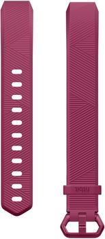 Fitbit Alta HR Classic Band S fuchsia